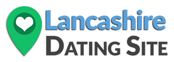 Lancashire Dating Site